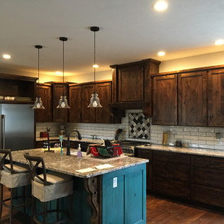 home remodeling springfield mo