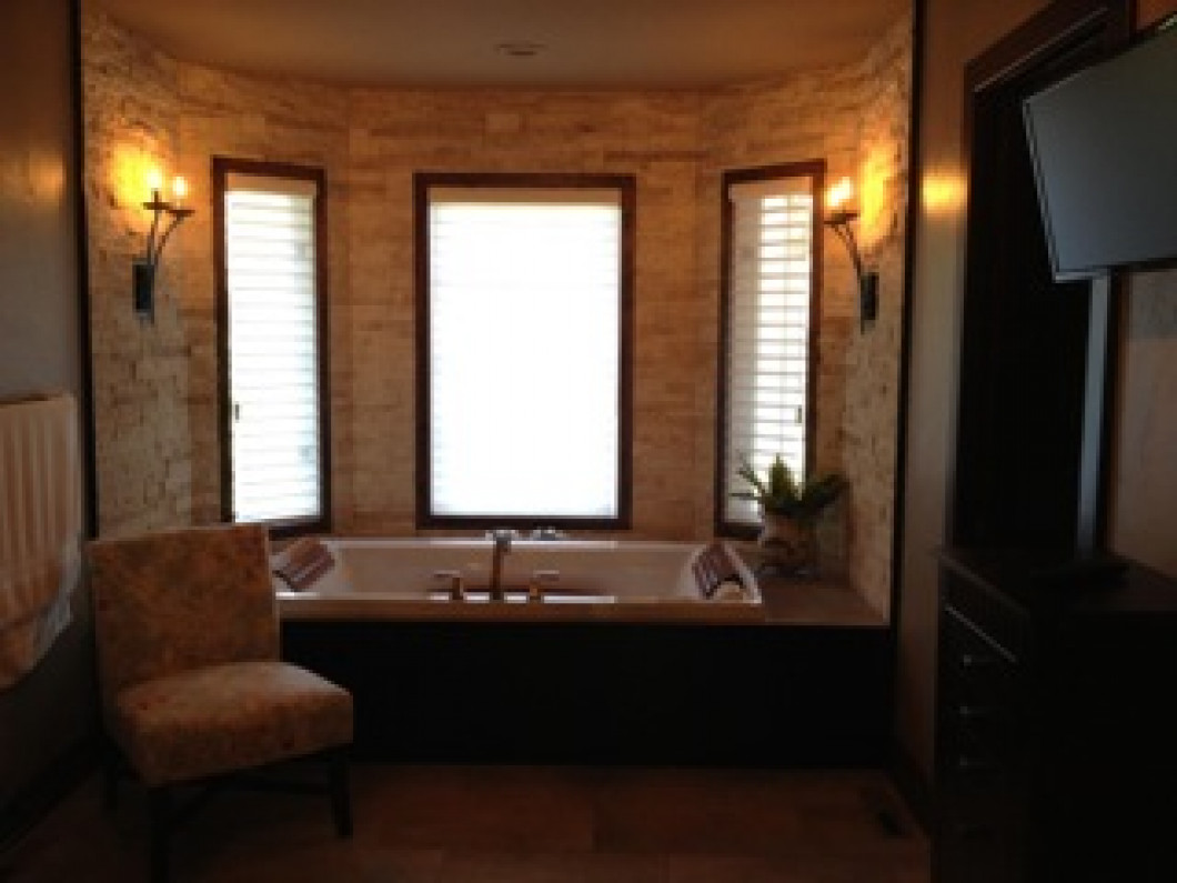 Bathroom Remodeling in Bois D'arc, MO and Surrounding Areas Including Springfield and Stockton